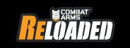 CombatArms: Reloaded