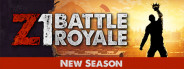 Z1 Battle Royale